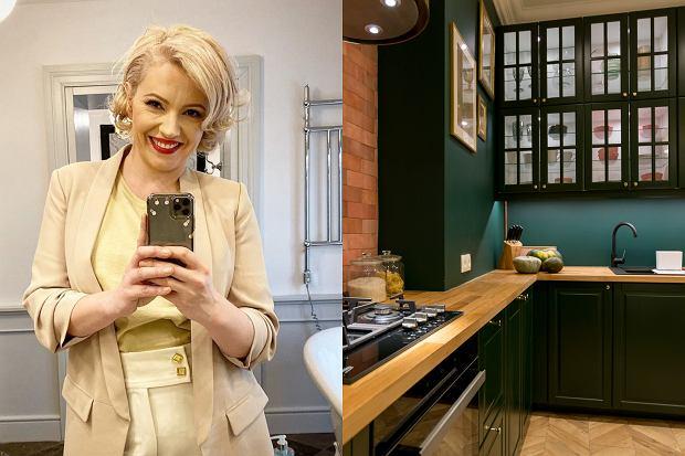 Dorota Szelagowska Wyremontowala Mieszkanie 26 Letniej Pielegniarki Efekt Wow