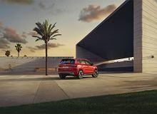 Atrakcyjna oferta SUV-a. Ile kosztuje nowy SEAT Ateca? Sprawdzamy ofertę