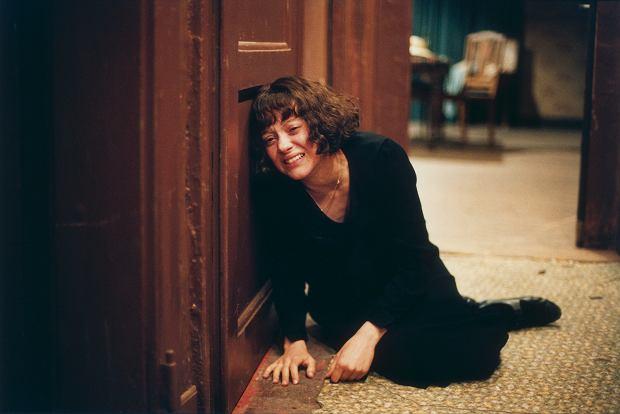 Kadr z filmu 'Niczego nie żałuję - Edith Piaf'