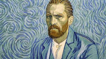 ''Loving Vincet'' | ''Twój Vincent''