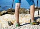 Profilaktyka zdrowych nóg - najważniejsze informacje