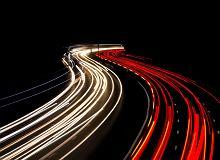 Elektryczna rewolucja nie tylko na drogach. Transport morski i lotniczy powoli odchodzi od spalin