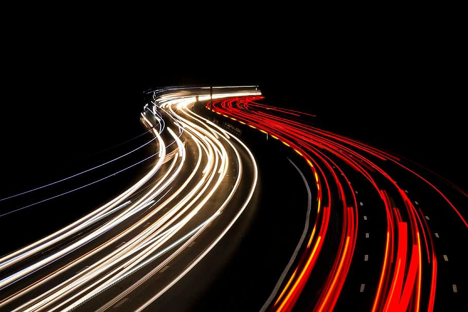 Elektryczna rewolucja nie tylko na drogach