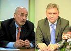 Onkologiczna wojna o pieniądze. Jak centrala w Warszawie zabierała Gliwicom i Krakowowi i co z tego wynikło