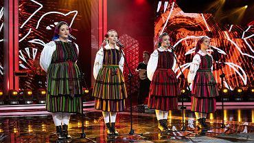 Eurowizja 2019. Tulia jedzie z autorską piosenką. Jest lista konkurentów