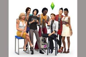 """""""The Sims 4"""" czeka wielka rewolucja. Producent wprowadza transgenderowych bohaterów"""