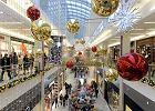 Ile w tym roku wydamy na jedzenie na święta? W Polsce wydatki rosną szybciej niż winnych krajach Europy