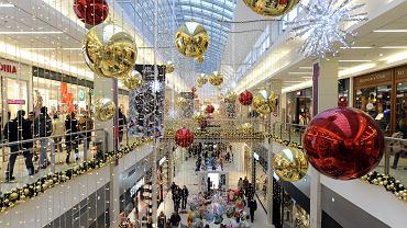 Ile w tym roku wydamy na jedzenie na święta? W Polsce wydatki na święta rosną szybko, choć mamy najmniejszy budżet.