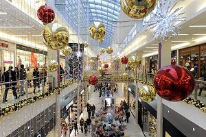 Gdzie w tym roku zrobimy najtańsze świąteczne zakupy? Nie w dyskontach