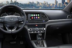 Hyundai - Historia - Modele