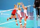 Trzy siatkarki Budowlanych powalczą o igrzyska olimpijskie w Rio de Janeiro