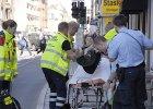"""Czego zazdrościmy zagranicznym szpitalom. Kongres Europejskiej Federacji Szpitali HOPE """"Agora 2015"""""""