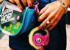 Styl stylistek: jak ubierają się kobiety zajmujące się modą zawodowo?