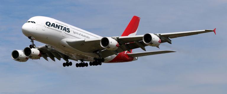 Pierwsze linie lotnicze na świecie potwierdzają, że na pokład wejdą tylko osoby zaszczepione na COVID-19
