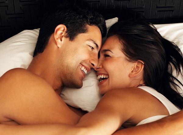 Żel antykoncepcyjny dla mężczyzn: testosteron dostarczony z zewnątrz blokuje rozwój plemników