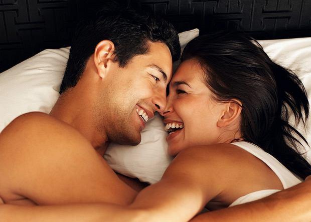 Żel antykoncepcyjny dla mężczyzn