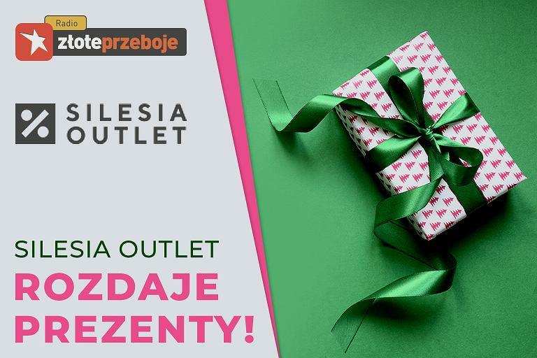 konkurs Silesia Outlet