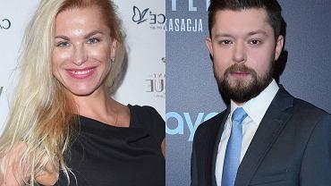 Katarzyna Bonda i Remigiusz Mróz rozstali się. Byli najgorętszą parą polskiego kryminału. Pisarka ujawniła powód