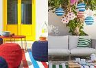 Kolekcja SOMMAR od IKEA - zachowaj lato na dłużej