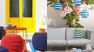 Nowa kolekcja IKEA - Sommar