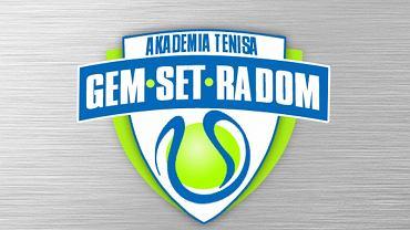 Akademia Tenisa Gem Set Radom
