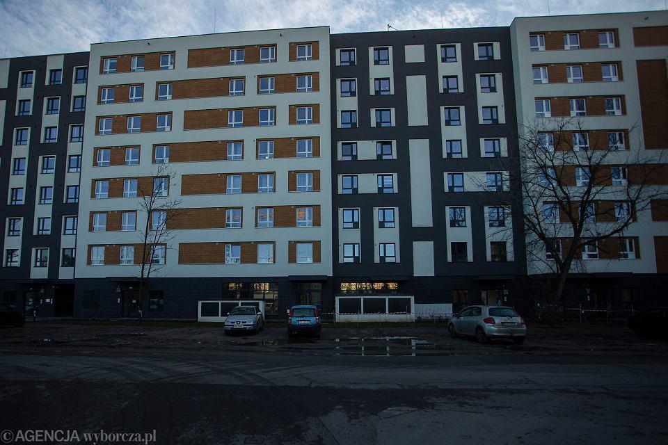 Zdjęcie numer 28 w galerii - Gdzie należy budować nowe mieszkania we Wrocławiu. Co zmienił koronawirus?