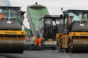 Po zimowej przerwie ruszają prace związane z budową dróg. Te odcinki powstaną w 2019 roku