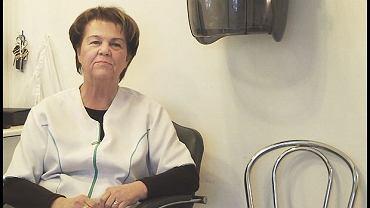 fot. Agata Połajewska