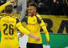 Lotte - Borussia Dortmund Jak poradzi sobie Łukasz Piszczek? Transmisja TV online. Gdzie obejrzeć. Transmisja na żywo
