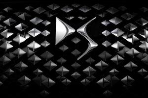 Znaczek DS