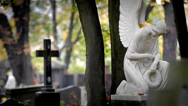 Zasiłek pogrzebowy 2021 - ile wynosi i gdzie się o niego ubiegać?