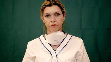 Daniela Turno