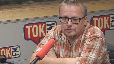 Prof. Zbigniew Karaczun