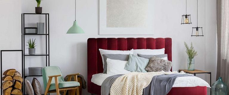 Sofy i łóżka w stylu skandynawskim - ponadczasowe modele w świetnych cenach