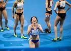 Siedem medali lekkoatletów z Pomorza w pierwszym dniu halowych mistrzostw Polski w Sopocie