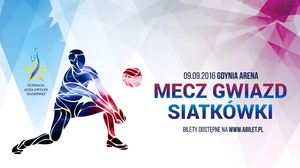 Mecz Gwiazd w Gdynia Arena