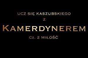 Język Kaszubski Aktualne Wydarzenia Z Kraju I Zagranicy