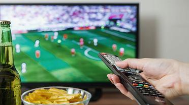 Kibice sportu w TV nigdy nie płacili więcej!