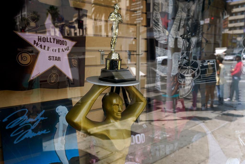 Oscary 2021. Którzy Polacy zdobyli statuetkę? (zdjęcie ilustracyjne)