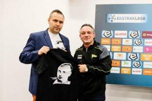Piłkarze Lechii uczczą Narodowy Dzień Pamięci Żołnierzy Wyklętych