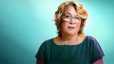 Jak Patty mcCord wymyśliła szczęśliwego Netflixa