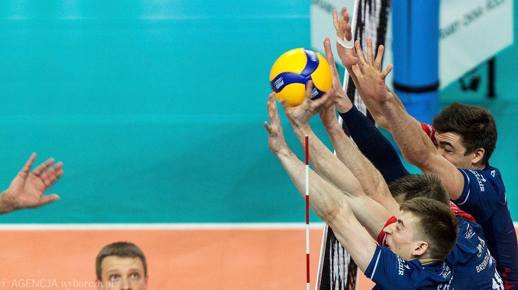 Pokaźny zastrzyk gotówki dla ZAKSY Kędzierzyn-Koźle za triumf w Lidze Mistrzów