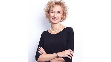 Kinga Stanisławska w zarządzie Europejskiej Rady ds. Innowacji