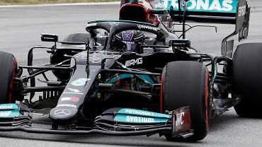 Wielki kryzys dominatorów Formuły 1. Zdecydowane działania po blamażu