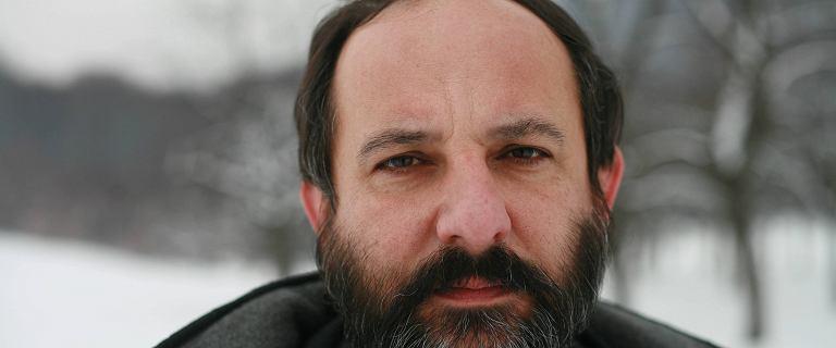 """Proboszcz zażądał 1500 zł za pogrzeb bezdomnego. """"Pazerność i znieczulica"""""""