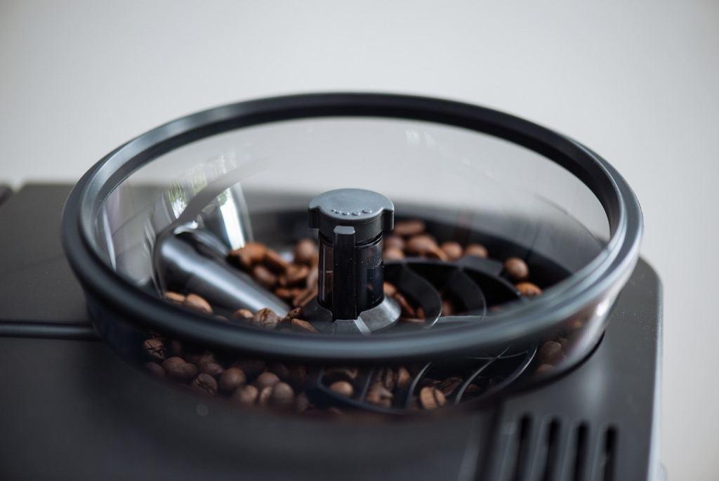 Młynek do kawy Siemens