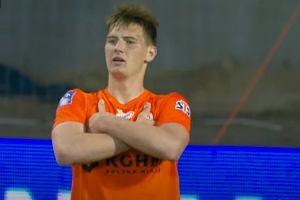 6 milionów euro za 18-latka z Ekstraklasy? Trzech Polaków broni honoru napastników