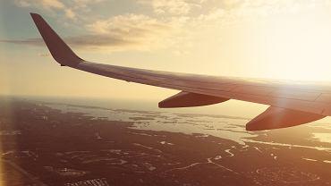 Komisja Europejska przygotowuje regulacje niekorzystne dla klientów linii lotniczych
