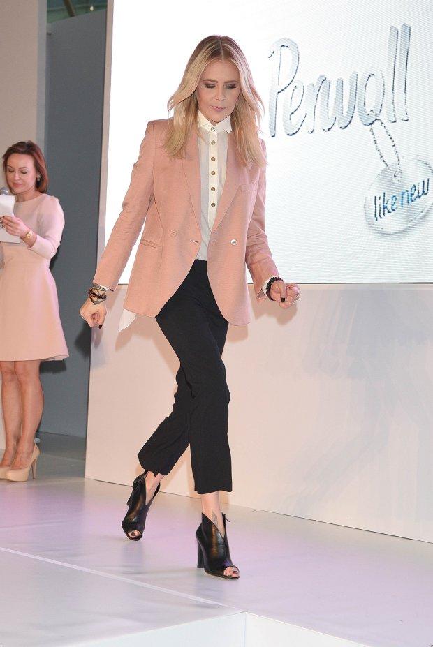 Fashion Designer Awards: Maja Sablewska