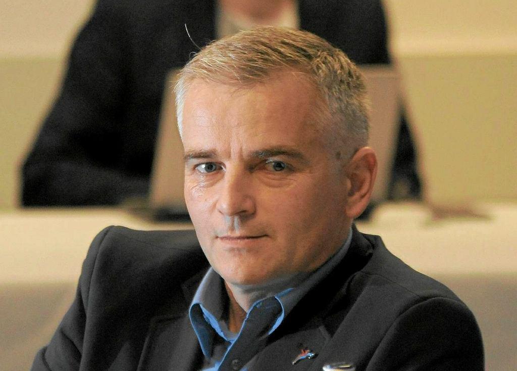 Andrzej Maciejewski